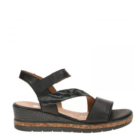 Remonte sandaal