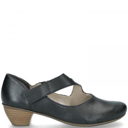 Rieker Online Shop | Modieuze schoenen voor dames en heren