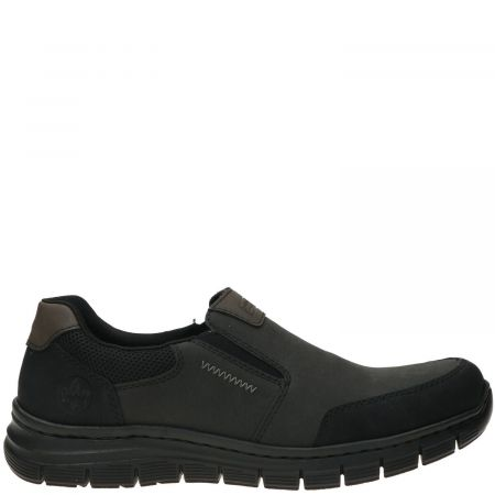 Rieker Online Shop   Modieuze schoenen voor dames en heren